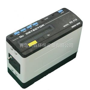 供应日本理研RX-415,便携式复合气体检测仪全国热卖促销价