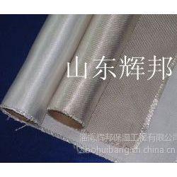 供应轻质高铝砖 轻质莫来石砖 保温砖 金融熔体过滤净化专用高硅氧布