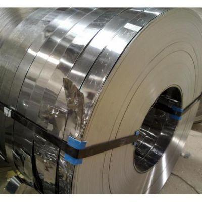 """供应淬火高硬度""""3Cr13不锈钢带"""",机械设备用""""420J2不锈钢带"""""""