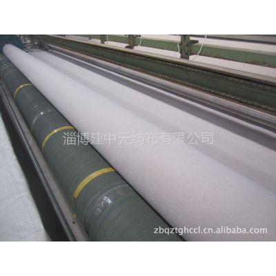 供应复合土工膜/ 复合土工布 /防水土工布 各种地工布