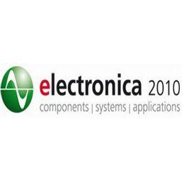 供应2014年德国(慕尼黑)国际电子元器件展览会