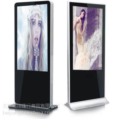 厂家直销52寸酒店式液晶广告机,性能卓越
