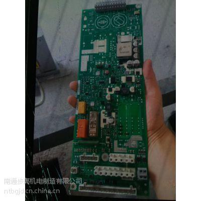 迅达3300AP/3600SEM电源板/驱动板/594240/594241/594171/59415
