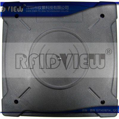 供应驭景科技耳标中距离读卡器485输出/232输出