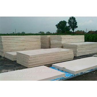 供应新旺兴农10保温板大棚建设