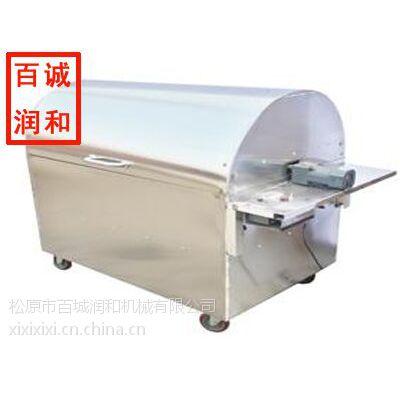 贵州、云南、西藏烤全羊炉子,烤乳猪炉,烤全羊炉子,自动烤全羊炉,碳烤全羊炉,木炭烤全羊炉