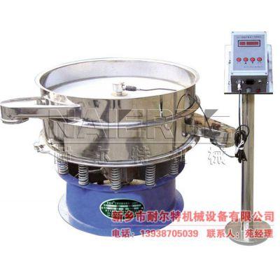 供应不锈钢超声波振动筛分机 可定制设计 质量保证