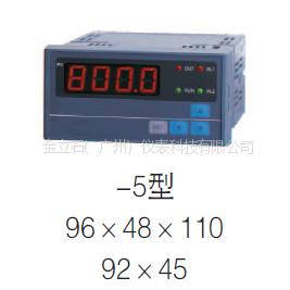 供应XMS-5频率表丨频率表丨脉冲表