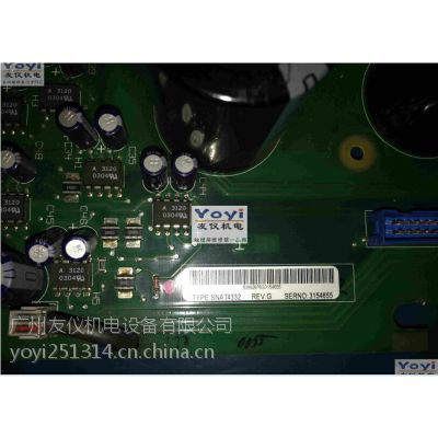 供应TDK MSE266D、MSE266E,3EA00E266D 原装电源板