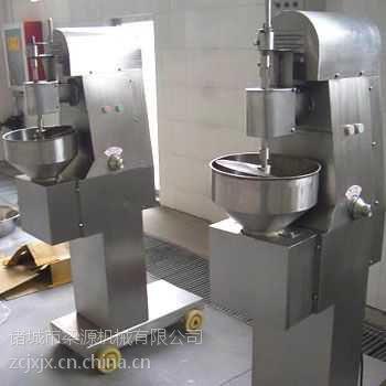 供应肉丸成型机/肉丸设备/丸子机/猪肉丸子成型设备