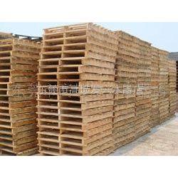 供应【厂家直销】木地台板.木制卡板