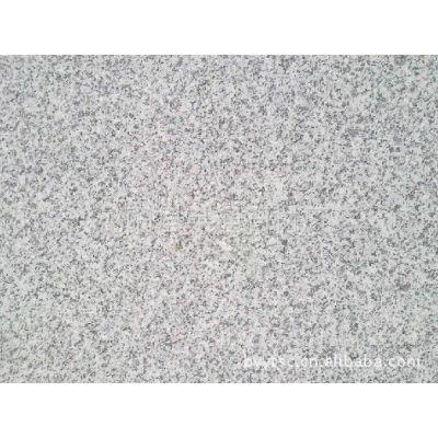 【长期供应】宇通石材芝麻白板材 ,欢迎洽谈!