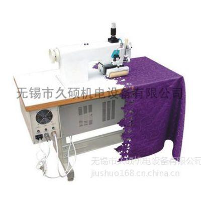 供应福建无纺布袋子缝合机 一年保修 终身保养