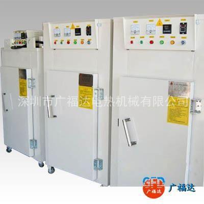 供应工业节能烤箱电热烤箱