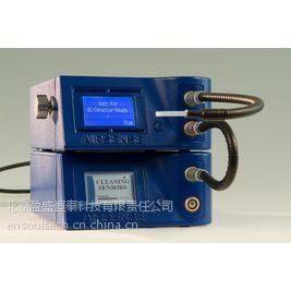 便携式电子鼻恶臭检测仪PEN3.5