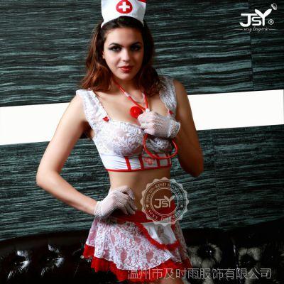 cos动漫服装 cosplay狂欢节服装 内衣 情趣成人用品批发加盟 8810