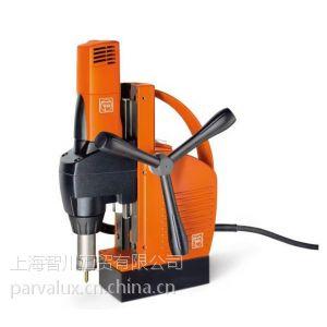 供应FEIN工具、FEIN电剪刀
