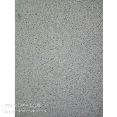 樱花红石材_福鹏樱花红石材(图)_山东石材产地