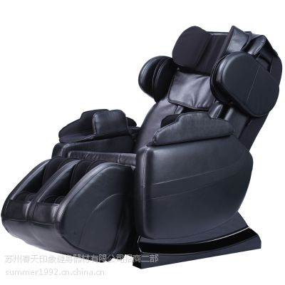 2016苏州春天印象在大兴区邀请代理商加盟定时按摩椅