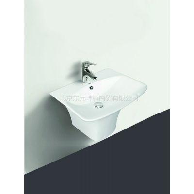 供应特瓷卫浴,精品卫浴,陶瓷洗手盆