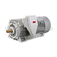 供应西门子1LA5206-6AA大功率交流电机