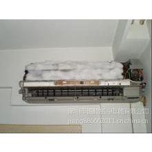 供应宝安格力空调拆装,钻研安装中各种问题