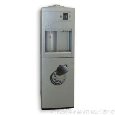 供应2014新款饮水机|沸腾式纯水机|欢迎来电详谈