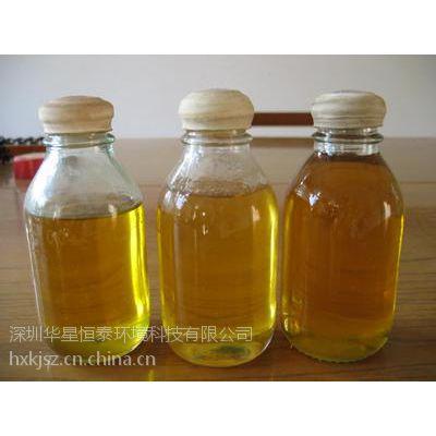 竹器专用熟桐油深圳厂家直销