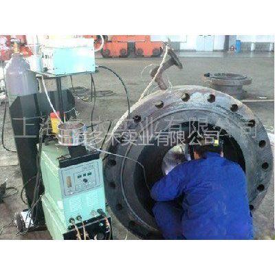 供应阀门堆焊机 阀门密封面堆焊机 等离子粉末堆焊机DML-V02B