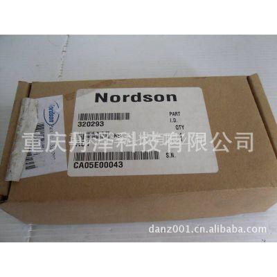 供应诺信热熔胶机控制面板Nordson 320293 Motor Control Board