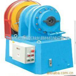 供应金属管类加工设备-锥管机