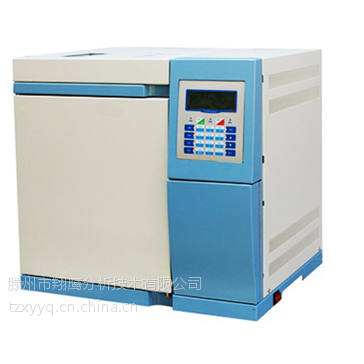 供应GC-7990气相色谱法测定焦油中粗苯含量