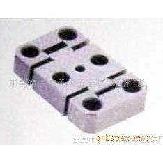 供应塑胶模具XM多板锁边辅助器定位块东莞长安天翔