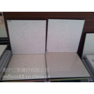 桂林PVC防抗静电地板