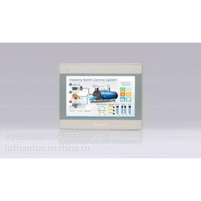 供应台湾威纶全系列触摸屏、施耐德、易继电器、瑞典ABB和德国西门子