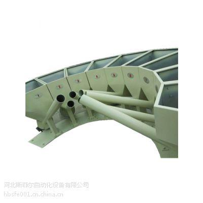 供应斯菲尔省电省人工的PVC自动小料机