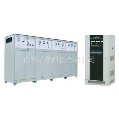 供应稳压电源销售单三相大功率稳压电源西安公司供应