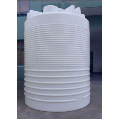 供应【厂家直销】塑胶水塔、塑胶水桶、塑胶水箱 耐酸咸PT20吨
