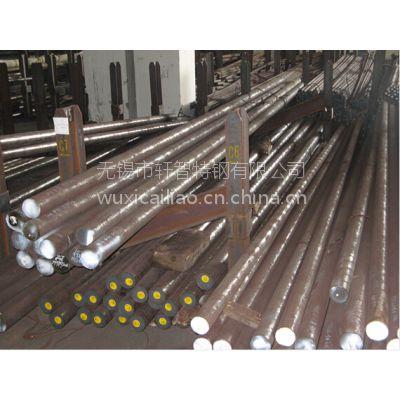 B16圆钢现货,ASTM A193B16价格,无锡B16圆钢