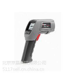 北京京晶优惠 新雷泰红外线测温仪ST60+ 光谱响应:8–14 μm