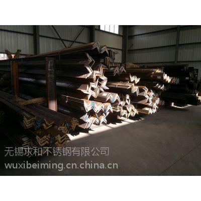 供应供应Q345C/D/E材质H型钢13915330520