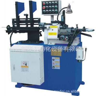 供应ZC-300A-2长料自动车床  自动液压车床  自动化机床  厂家直销