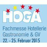 供应2015德国纽伦堡酒店及餐饮展览会HOGA Nürnberg(两年一届)