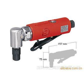 供应信浓气动工具SI-2005