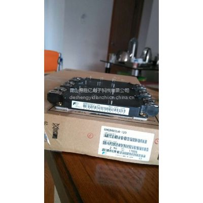 供应6MBI450U4-170富士IGBT模块