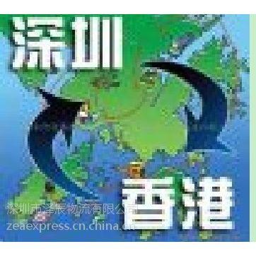 供应香港进口桅杆到深圳