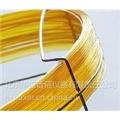 供应TVOC专用毛细柱/毛细管/色谱柱 石英玻璃 华盛谱信