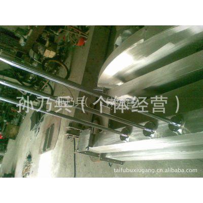供应【长期热销】泰富 304 316不锈钢避雷针镜面TF-1500S 欢迎来电