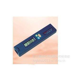 供应日本TASCO便携式非接触式温度计THI-440系列