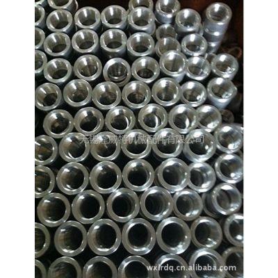 供应 铝接头 专业厂家生产 质量有保证